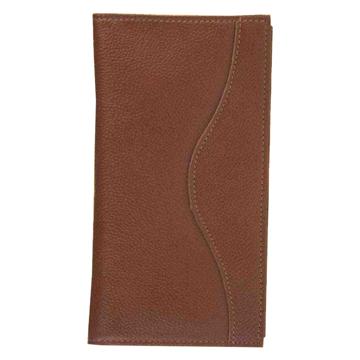 کیف کتی چرم مردانه LW1