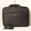 کیف لپ تاپ مدل P253 مناسب برای لپ تاپ 15 اینچی