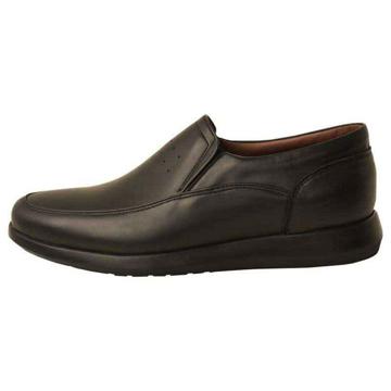 کفش مردانه پارینه مدل SHO156-802