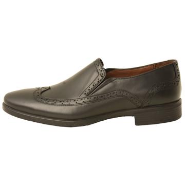 کفش مردانه پارینه مدل SHO159