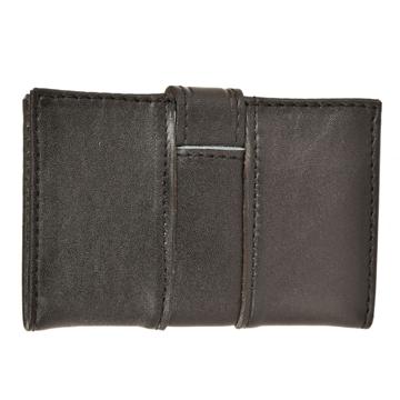 کیف کارت چرم مدل CH22