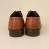 کفش رسمی چرم طبیعی مردانه مدل SHO177