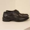 کفش روزمره چرم  مردانه