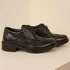 قیمت کفش چرم مردانه