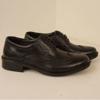 فروشگاه اینترنتی کفش چرم مردانه