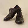 فروش اینترنتی کفش مردانه چرم