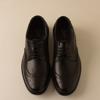جدید ترین مدل کفش چرم مردانه
