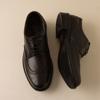 خرید انلاین کفش چرم مردانه