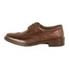 فروشگاه آنلاین کفش مردانه چرم
