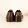 کفش چرم طبیعی مردانه مدل SHO177