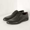 کفش  چرم طبیعی مردانه مدل SHO213
